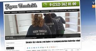 İzmir Ev Temizliği  Firmaları , İzmir ev  Temizlik Şirketleri En Uygun Fiyatları İle İzmirde Tavsiye Edilen Temizlik Şirketi